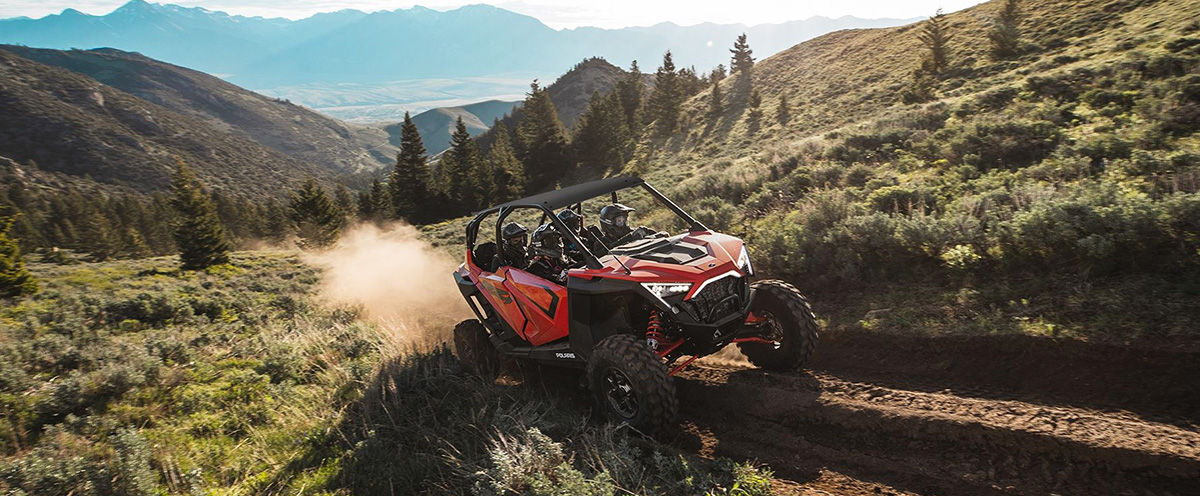2020 Polaris RZR Models for Sale in Waukesha, WI